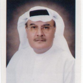 Mahamoud Mohammed Abdul Rahim Al Zarouni